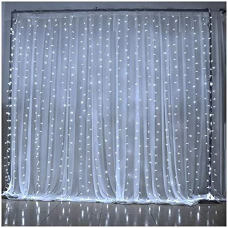 NPIL Sognante Fairy Ranking TOP2 Lights Curtain String Chris OFFicial site Waterfall