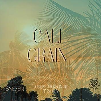 Cali Grain