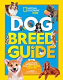 Dog Books Review and Comparison