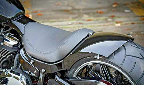 Short Rear Fender 18-19 Harley Davidson M8 Milwaukee 8 Softail Breakout Fxsb
