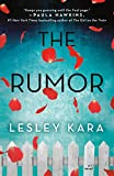 Image of The Rumor: A Novel