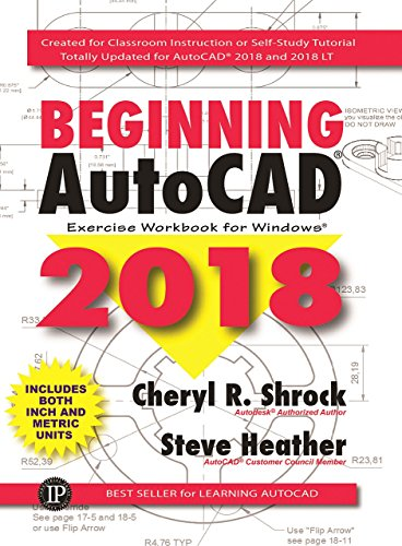 autocad 2014 software - 8