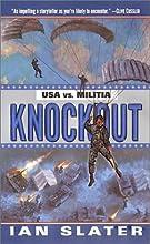 Knockout: USA vs. Militia