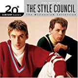 Songtexte von The Style Council - 20th Century Masters: The Millennium Collection: The Best of The Style Council