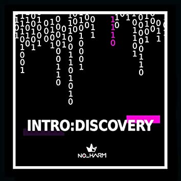 INTRO:DISCOVERY