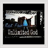 Unlimited God