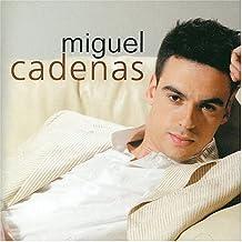 Miguel Cadenas