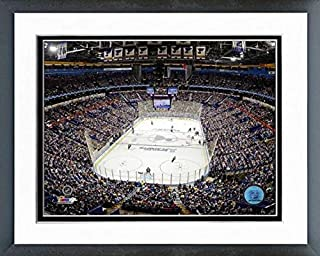 Scottrade Center St. Louis Blues NHL Stadium Photo (Size: 12.5