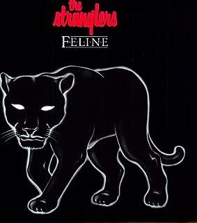 Feline Mov Version