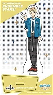TVアニメ『あんさんぶるスターズ!』 アクリルスタンド Knights 鳴上嵐
