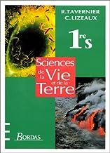 Amazon Fr Sciences De La Vie Et De La Terre Bordas Claude Lizeaux Livres