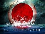 3.11: Surviving Japan