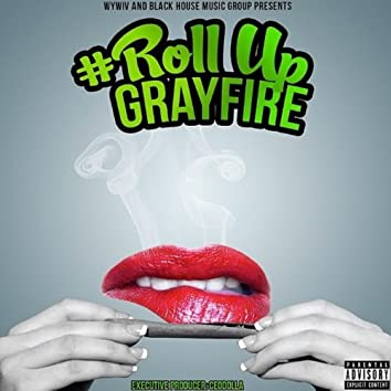 #Roll Up