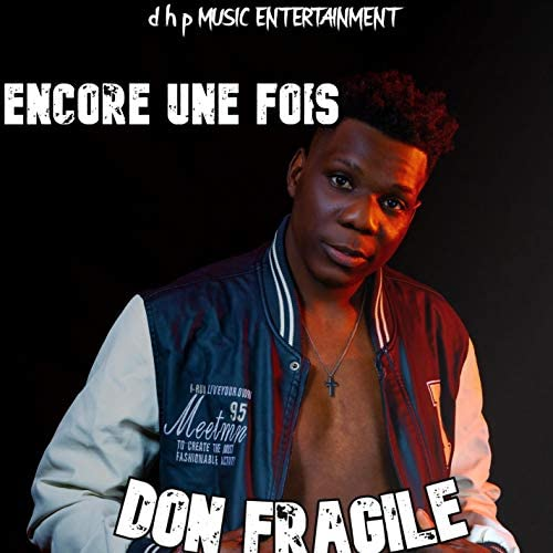 Don Fragile