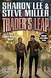 Trader's Leap (23) (Liaden Universe®)