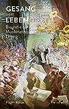 Gesang vom Leben: Biografie der Musikmetropole Leipzig
