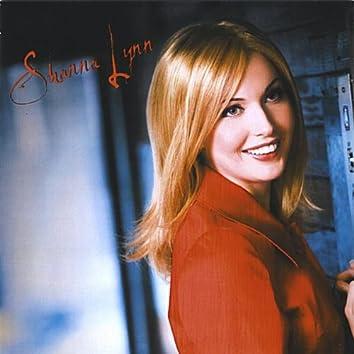 Shanna Lynn