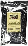 Organic Yarrow Flower Powder, 1 lb (453 g)