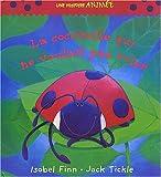 La coccinelle qui ne voulait pas voler - Gründ - 18/08/2003