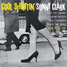 Best sonny clark - cool struttin Reviews