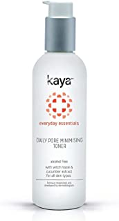Kaya Clinic Daily Pore Minimising Toner, 200ml