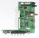 INSIGNIA 50' NS-50D421NA16 A 188989, 191539 188988 Main Video Board Motherboard