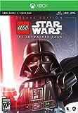 Lego Star Wars: The Skywalker Saga Deluxe Edition - Xbox One