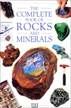 Best the complete book of rocks and minerals Reviews