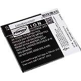 Batterie pour Lenovo de Type BL2...
