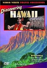 Video Visits: Discovering Hawaii