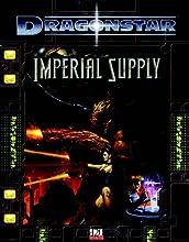 Dragonstar: Imperial Supply