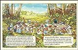 Immagine 2 storia di primavera