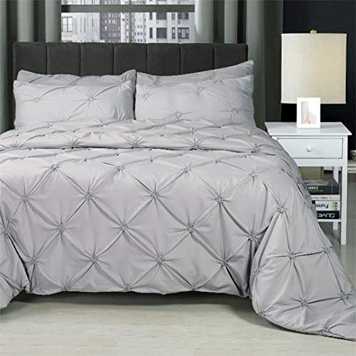 Luxury Bedding Comforter Bedding Sets Bed Linen Duvet Cover...