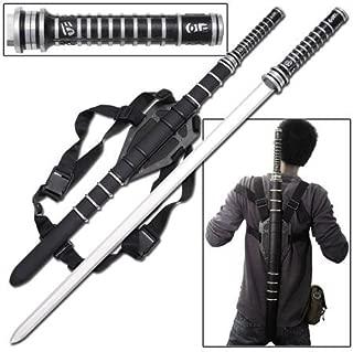 Oliasports Blade Sword of The Daywalker Blood Warrior Sword