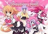 Strawberry Feels~ストロベリー・フィールズ~ 初回限定版