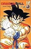 Dragon Ball (double volume), Tome 12 - Recoom et Guldo