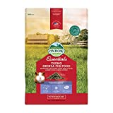 Oxbow Essentials Young Guinea Pig Food - All Natural Guinea Pig Pellets - 10 lb.