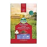 Oxbow Essentials Young Guinea Pig Food - All Natural Guinea Pig Pellets - 10 lb.