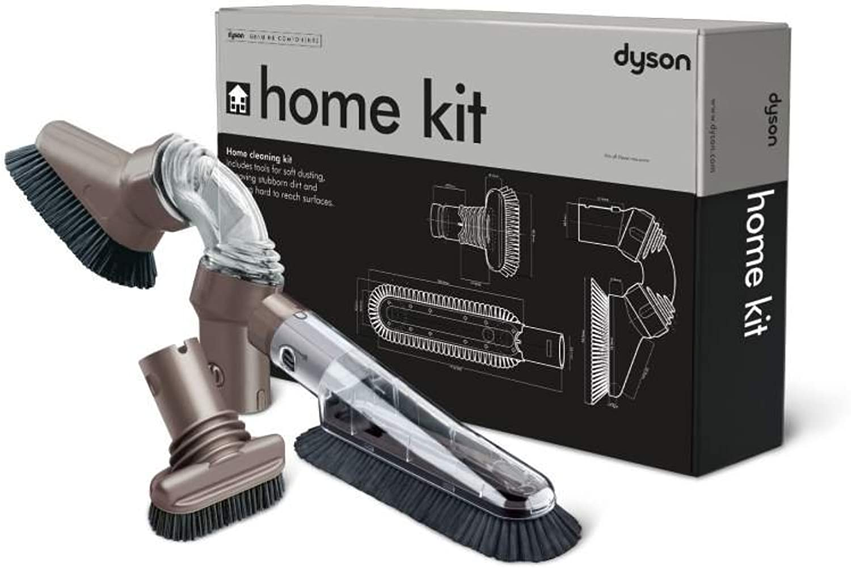 Dyson Dyson Dyson 912772-04 Hauspflege-Set B0017R3KXO 2a092d