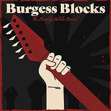 Burgess Blocks