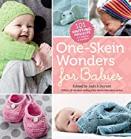 One-Skein Wonders® for Babies: 101