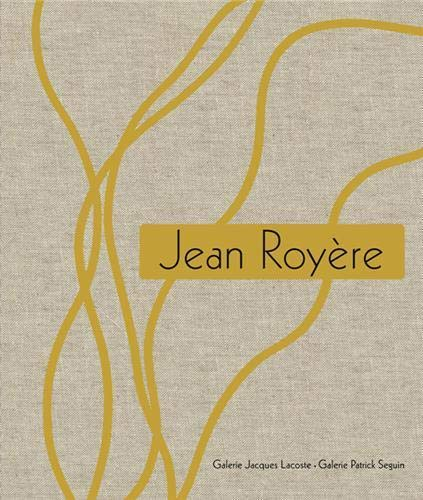Jean Royere...