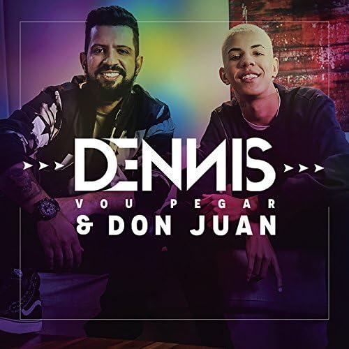 DENNIS & Mc Don Juan