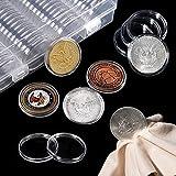 Immagine 1 mengh shop custodie per monete