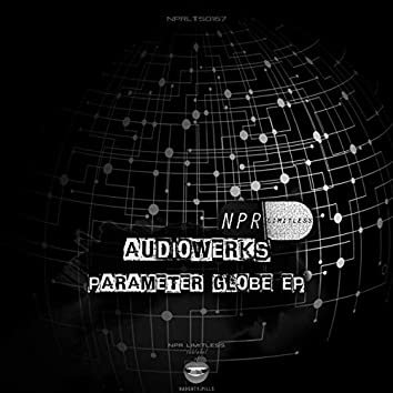 Parameter Globe EP