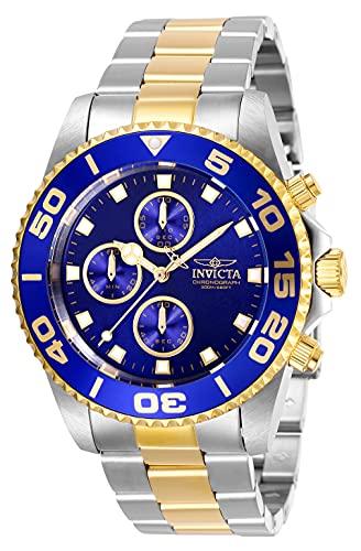 Invicta Men's Pro Diver Dress Watch 28692