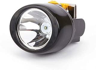 Headlamp Led Hunting Friends Wireless Mining Light KL3.0LM Waterproof LED Headlight Explosion Rroof Cap Lamp Rechargeable Mining Headlight