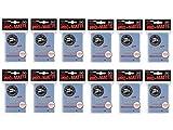 600 Ultra Pro CLEAR PRO-MATTE Deck Protectors Sleeves Standard Size MTG Pokemon