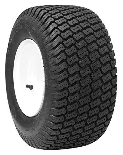 Trac Gard N766 TURF Lawn & Garden bias Tire-18X9.50-8 66F B/4-ply