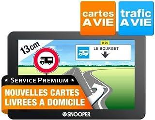 Suchergebnis Auf Für Lkw Navigation 9 12 5 Cm 3 6 4 9 Lkw Navigation Navigation Gps Zubeh Elektronik Foto